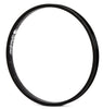 The Shadow Conspiracy Corvus Rim - 36h