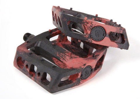 Fit Mac PC Pedals