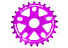 La Casa CNC Alloy Sprocket - 25T