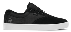 Etnies Jameson SL Black / White / Gum