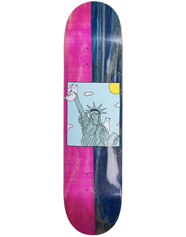 RIPNDIP Liberty 8.25 - Skateboard Deck