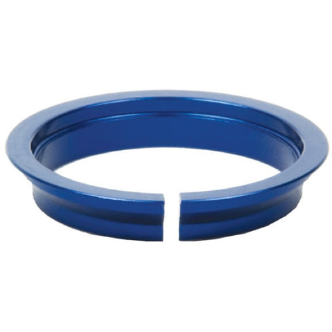Cane Creek Compression Ring Angleset 41mm - Hardware
