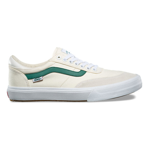 e57b837630ba Vans Gilbert Crockett Pro Center Court - Shoes – Versus Pro Shop ...