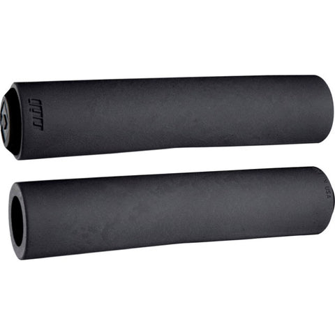 ODI F-1 Series Float - Grips Black