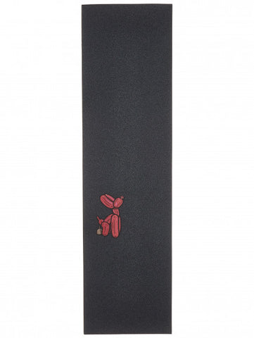 Almost Balloon Animals - Skateboard Griptape
