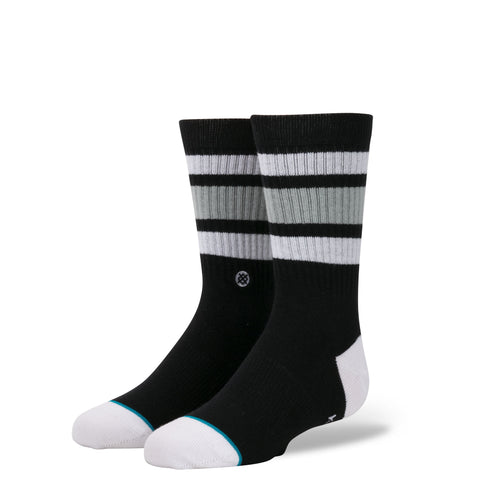 Stance Boyd 4 Kids - Socks