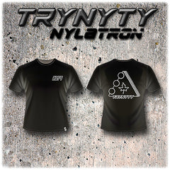 Trynyty Since Day 1 T-Shirt
