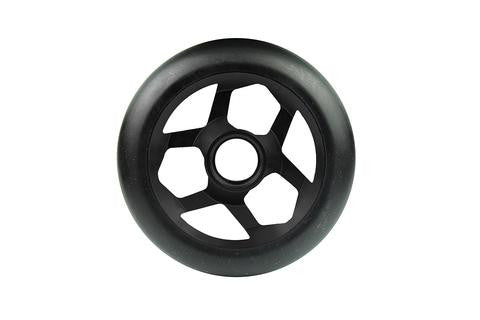 Downside Conspiracy V2 Wheel - 110mm