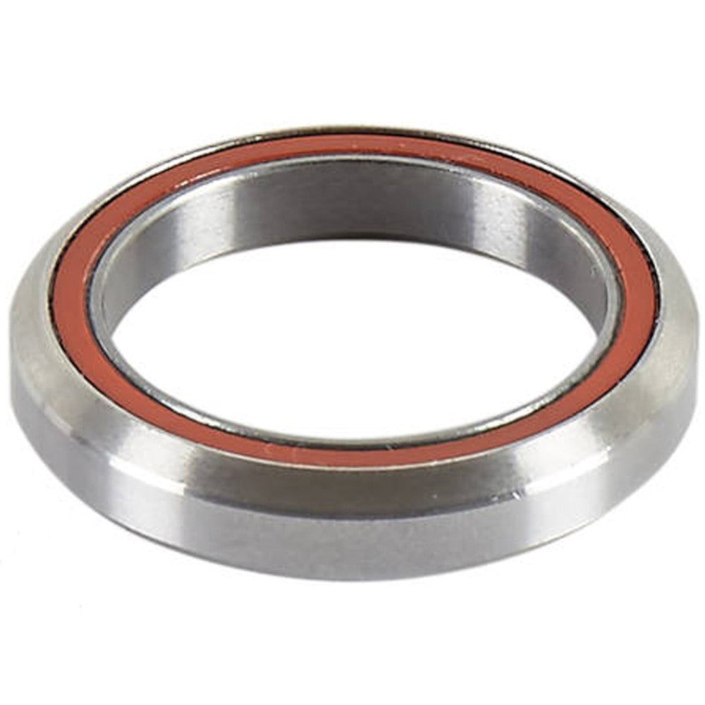 Envy Integrated Bearing (SINGLE) - Headset Bearing Replacement