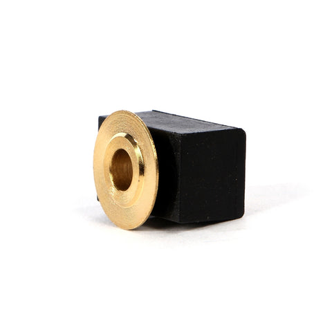 Ethic Spacer For Erawan Deck - Scooter Hardware