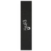 Ethic Basic Logo - Scooter Griptape Black
