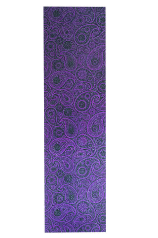 Envy Bandana Griptape - Purple