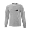 TAZ Long Sleeve - Shirts