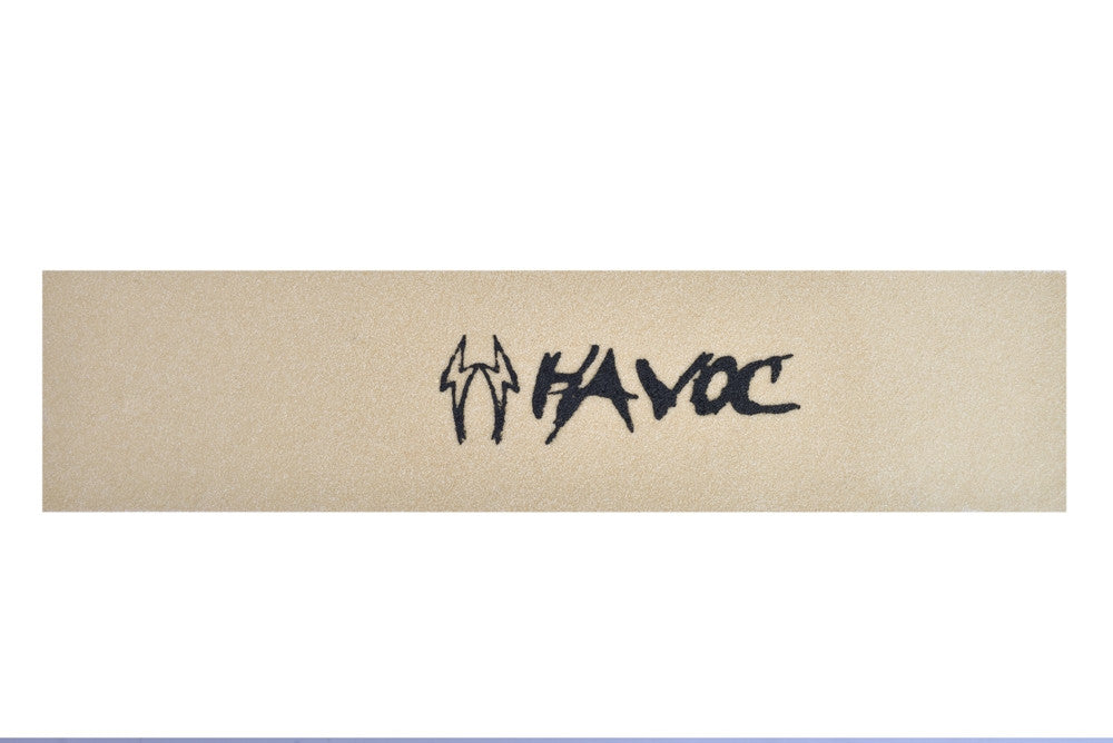 Havoc Grip Tape