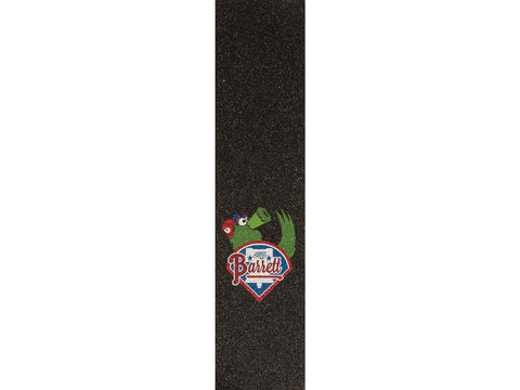 Hella Grip Dan Barrett Signature Grip Tape