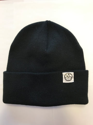 Versus X QC Polar Beanie Black