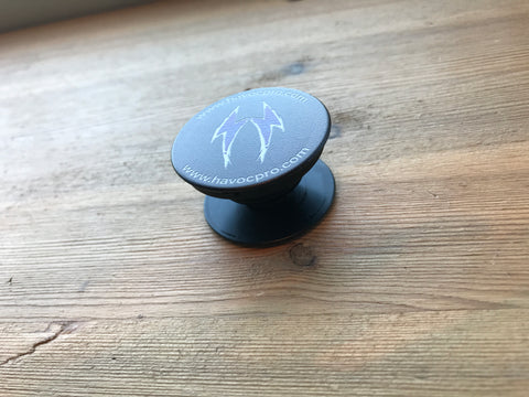 Havoc Pop Socket