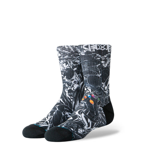 Stance Kids Infinity War - Socks