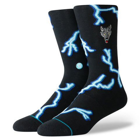 Stance Survivor - Socks