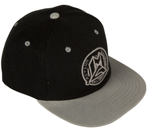 MGP Snap Back Hat
