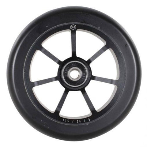 Native Stem 115X24mm (PAIR) - Scooter WheelsNative Stem 115X24mm (PAIR) - Scooter Wheels