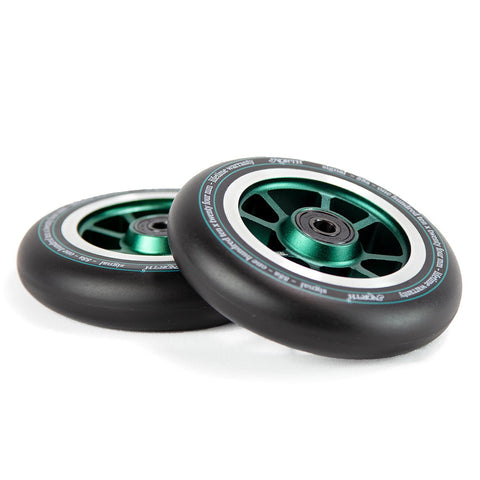 North Scooter Signal 110mm Scooter Wheels