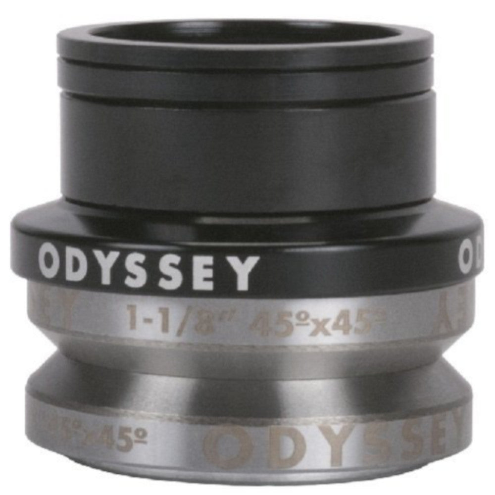 Odyssey Pro Integrated - Headset Black
