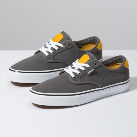 Chima Ferguson Pro Pewter / Mango Mojito - Shoes