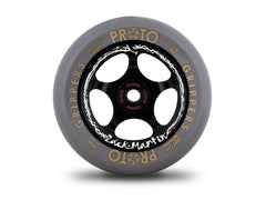Proto Gripper Wheels - PAIR Wasted Zack Martin Signature