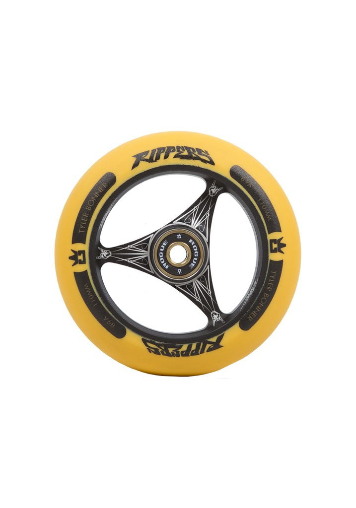 Rogue Ripper Wheel - PAIR