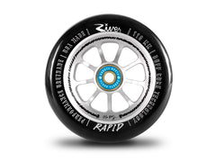 River Rapids Hold Fast Matt McKeen Sig 110mm (PAIR) - Scooter Wheels