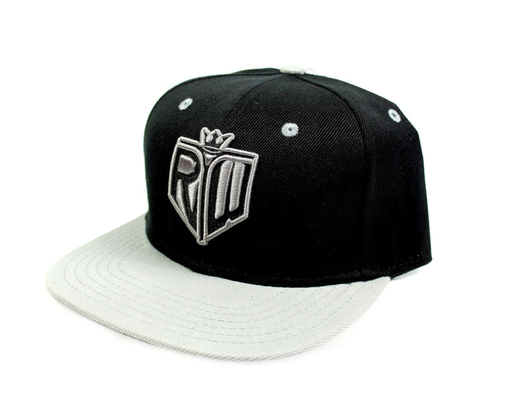 MGP Ryan Williams Cap