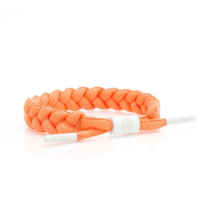 Rastaclat Tuesday Bracelet