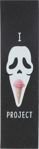 IceCreamProject I Scream Project, Scooter Griptape