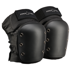 PRO-TEC Street Knee Pads - Protection
