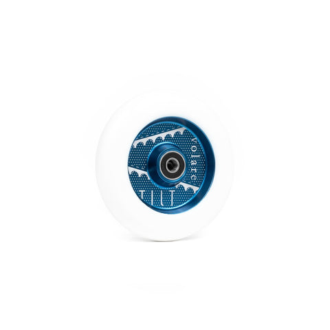 Tilt X Volare 110mm (PAIR) - Scooter Wheels