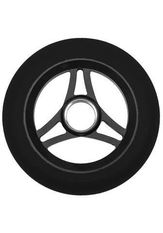 Aztek Trilogy Wheels (Pair) - Scooter Wheels