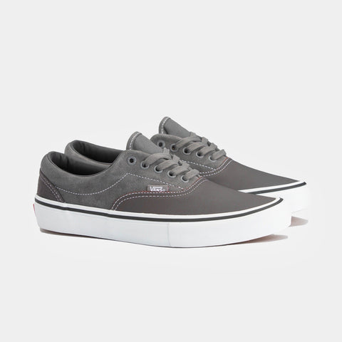 Vans Era Pro X-Tuff Quiet Shade / Obsidian - Shoes