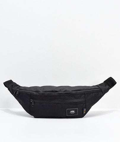 Vans Ward Cross Body Pack - Bags