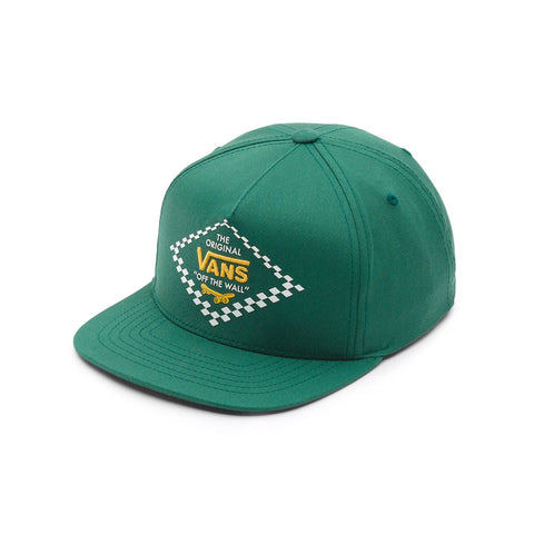 Vans Boys Dis Junction - Hat
