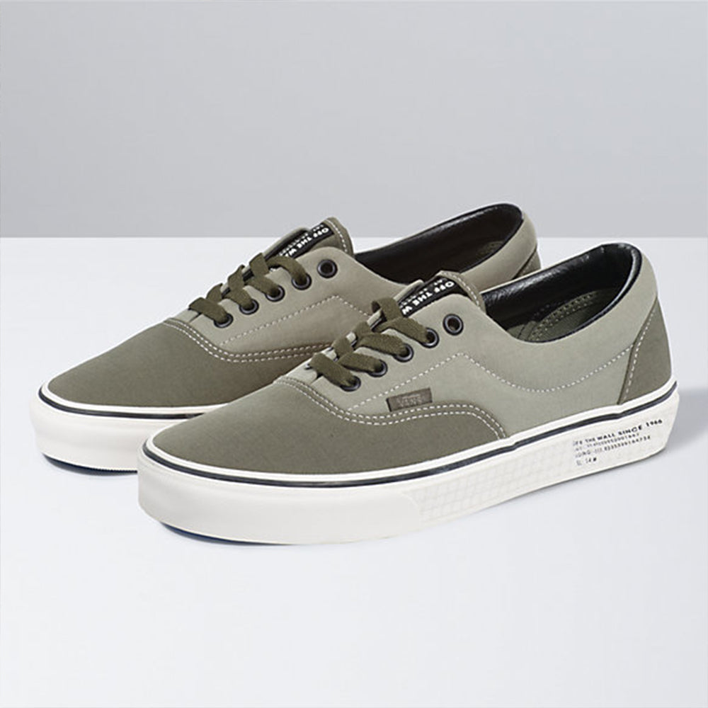 Vans Era 66 Supply - Shoes