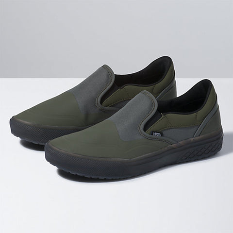 Vans MOD Slip On 66 Supply - Shoes
