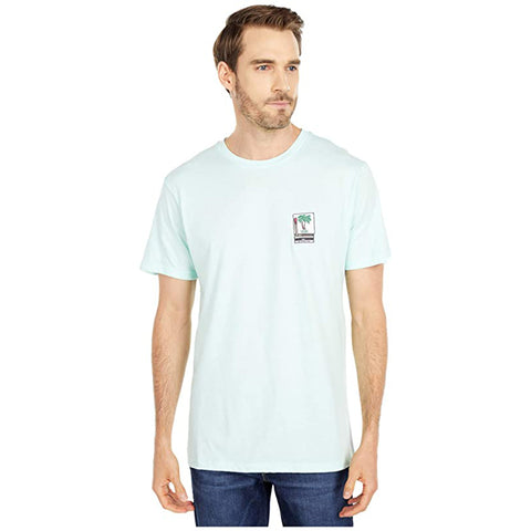 Vans Matchbook Bay - Shirt