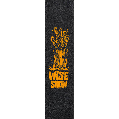 Wise WiseShow - Scooter Griptape