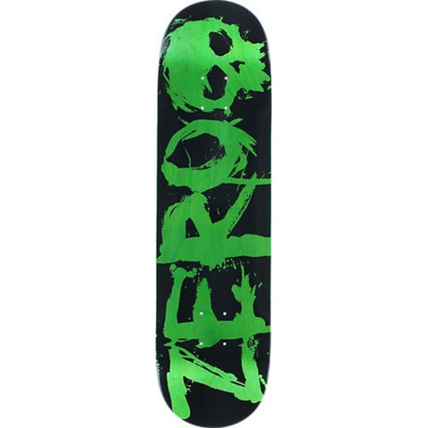 Zero Price Point Blood 8.5 - Skateboard Deck