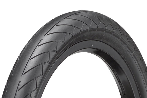 Odyssey Tom Dugan Tire - Black