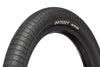 Odyssey Aaron Ross V2 Tire - Reflective Strip