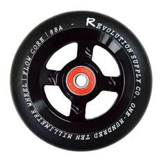 Revolution Spoke Core 110mm Wheel - Single