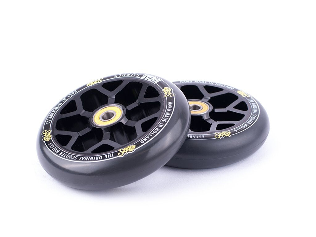 Eagle 6M Black Core Hardline Panther (SINGLE) - Scooter Wheel