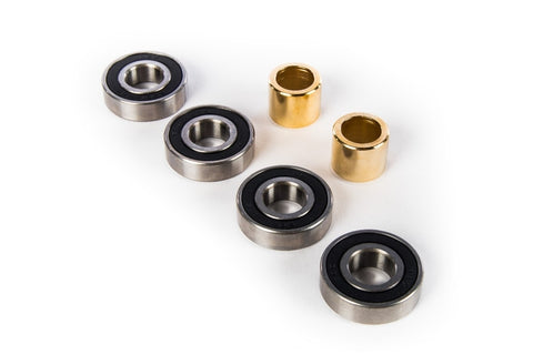 Ethic 12STD - Scooter Bearings